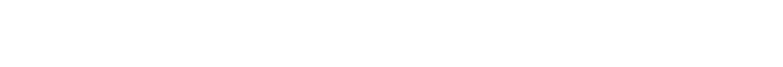 I.F. Lemvigh Müllers Fond